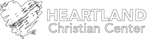 Heartland Christian Center Retina Logo
